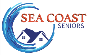 Sea Coast Seniors